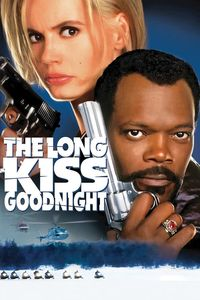 """<strong class=""""MovieTitle"""">The Long Kiss Goodnight</strong> (1996)"""