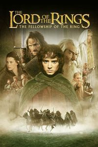 "<strong class=""MovieTitle"">The Lord Of The Rings: The Fellowship Of The Ring</strong> (2001)"