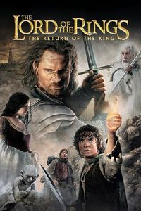 "<strong class=""MovieTitle"">The Lord Of The Rings: The Return Of The King</strong> (2003)"