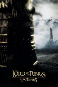 "<strong class=""MovieTitle"">The Lord Of The Rings: The Two Towers</strong> (2002)"