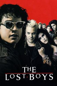"<strong class=""MovieTitle"">The Lost Boys</strong> (1987)"