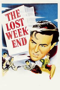 "<strong class=""MovieTitle"">The Lost Weekend</strong> (1945)"