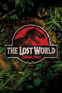 "<strong class=""MovieTitle"">The Lost World: Jurassic Park</strong> (1997)"