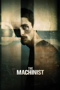 "<strong class=""MovieTitle"">The Machinist</strong> (2004)"