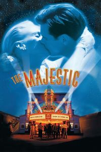 "<strong class=""MovieTitle"">The Majestic</strong> (2001)"