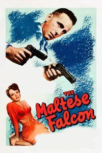 "<strong class=""MovieTitle"">The Maltese Falcon</strong> (1941)"