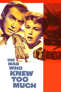 "<strong class=""MovieTitle"">The Man Who Knew Too Much</strong> (1956)"
