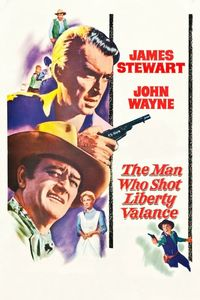 "<strong class=""MovieTitle"">The Man Who Shot Liberty Valance</strong> (1962)"