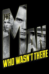 "<strong class=""MovieTitle"">The Man Who Wasn't There</strong> (2001)"