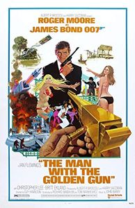 "<strong class=""MovieTitle"">The Man with the Golden Gun</strong> (1974)"
