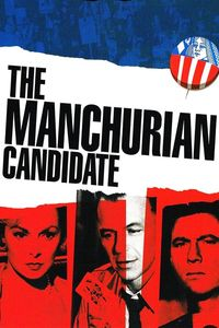 "<strong class=""MovieTitle"">The Manchurian Candidate</strong> (1962)"