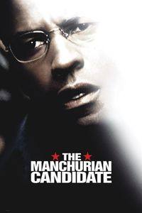 "<strong class=""MovieTitle"">The Manchurian Candidate</strong> (2004)"
