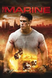"<strong class=""MovieTitle"">The Marine</strong> (2006)"