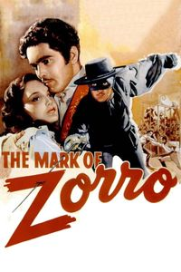 "<strong class=""MovieTitle"">The Mark of Zorro</strong> (1940)"