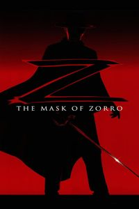 "<strong class=""MovieTitle"">The Mask Of Zorro</strong> (1998)"
