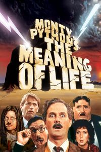 "<strong class=""MovieTitle"">The Meaning of Life</strong> (1983)"