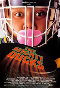 "<strong class=""MovieTitle"">The Mighty Ducks</strong> (1992)"