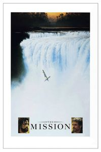 "<strong class=""MovieTitle"">The Mission</strong> (1986)"
