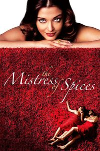 "<strong class=""MovieTitle"">The Mistress Of Spices</strong> (2005)"