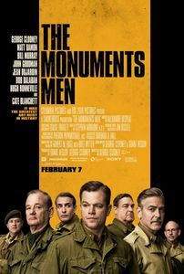 "<strong class=""MovieTitle"">The Monuments Men</strong> (2014)"