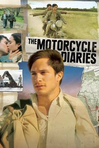"<strong class=""MovieTitle"">Diarios De Motocicleta</strong> [<strong class=""MovieTitle"">The Motorcycle Diaries</strong>] (2004)"