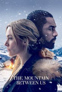 "<strong class=""MovieTitle"">The Mountain between Us</strong> (2017)"