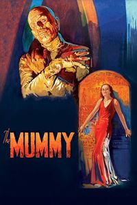 "<strong class=""MovieTitle"">The Mummy</strong> (1932)"