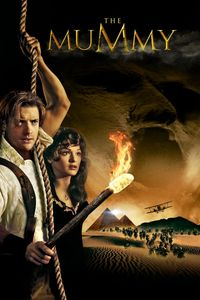 "<strong class=""MovieTitle"">The Mummy</strong> (1999)"