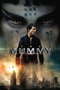 "<strong class=""MovieTitle"">The Mummy</strong> (2017)"