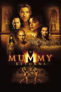 "<strong class=""MovieTitle"">The Mummy Returns</strong> (2001)"