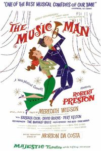 """<strong class=""""MovieTitle"""">The Music Man</strong> (1962)"""