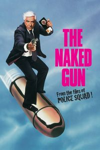 "<strong class=""MovieTitle"">The Naked Gun: From the Files of Police Squad!</strong> (1988)"