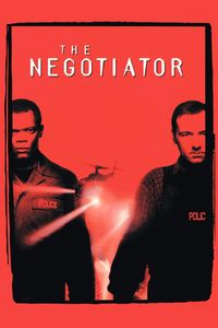 "<strong class=""MovieTitle"">The Negotiator</strong> (1998)"