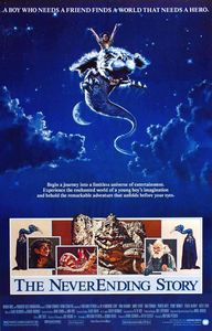 "<strong class=""MovieTitle"">Die unendliche Geschichte</strong> [<strong class=""MovieTitle"">The NeverEnding Story</strong>] (1984)"
