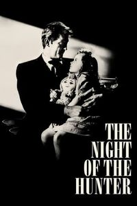 "<strong class=""MovieTitle"">The Night of the Hunter</strong> (1955)"