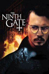 "<strong class=""MovieTitle"">The Ninth Gate</strong> (1999)"