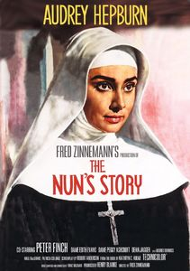 """<strong class=""""MovieTitle"""">The Nun's Story</strong> (1959)"""
