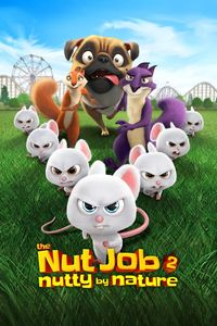 "<strong class=""MovieTitle"">The Nut Job 2: Nutty by Nature</strong> (2017)"