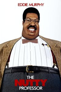 "<strong class=""MovieTitle"">The Nutty Professor</strong> (1996)"
