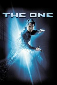 "<strong class=""MovieTitle"">The One</strong> (2001)"