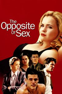 "<strong class=""MovieTitle"">The Opposite Of Sex</strong> (1998)"