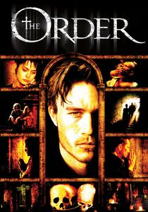 "<strong class=""MovieTitle"">The Order</strong> (2003)"