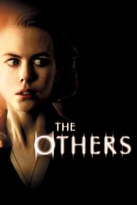 "<strong class=""MovieTitle"">The Others</strong> (2001)"