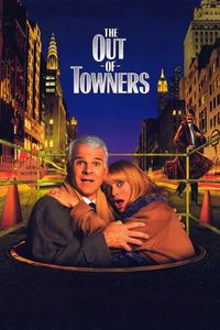 "<strong class=""MovieTitle"">The Out-Of-Towners</strong> (1999)"