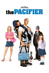 "<strong class=""MovieTitle"">The Pacifier</strong> (2005)"