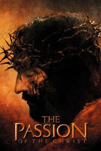 "<strong class=""MovieTitle"">The Passion Of The Christ</strong> (2004)"