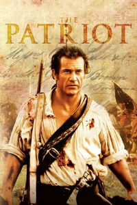 "<strong class=""MovieTitle"">The Patriot</strong> (2000)"