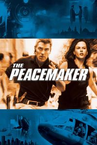 "<strong class=""MovieTitle"">The Peacemaker</strong> (1997)"