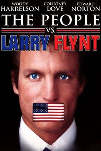 "<strong class=""MovieTitle"">The People vs. Larry Flynt</strong> (1996)"