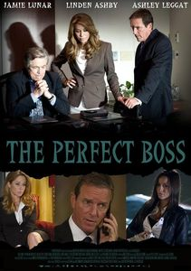 "<strong class=""MovieTitle"">The Perfect Boss</strong> (2013)"